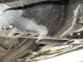 Mazda MAZDA3 i Sport 4 Door Liquid Silver Metallic photo #73