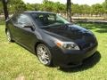 Scion tC  Black Sand Pearl photo #1