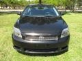 Scion tC  Black Sand Pearl photo #15