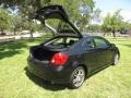 Scion tC  Black Sand Pearl photo #19