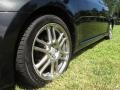 Scion tC  Black Sand Pearl photo #42