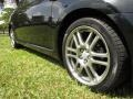 Scion tC  Black Sand Pearl photo #47