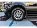 Mercedes-Benz Sprinter 3500 Passenger Van Conversion Black Blue photo #25