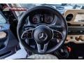 Mercedes-Benz Sprinter 3500 Passenger Van Conversion Black Blue photo #30