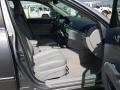 Hyundai Sonata GLS V6 Steel Gray photo #4