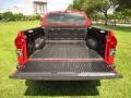Toyota Tundra SR5 Regular Cab Radiant Red photo #17