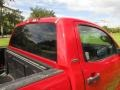 Toyota Tundra SR5 Regular Cab Radiant Red photo #25