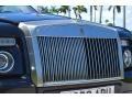 Rolls-Royce Phantom Mansory Drophead Coupe Diamond Black photo #30