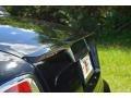 Rolls-Royce Phantom Mansory Drophead Coupe Diamond Black photo #35