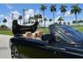 Rolls-Royce Phantom Mansory Drophead Coupe Diamond Black photo #39