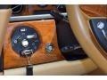 Rolls-Royce Phantom Mansory Drophead Coupe Diamond Black photo #48