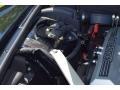 Rolls-Royce Phantom Mansory Drophead Coupe Diamond Black photo #95