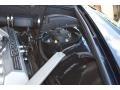 Rolls-Royce Phantom Mansory Drophead Coupe Diamond Black photo #96