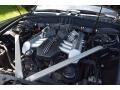 Rolls-Royce Phantom Mansory Drophead Coupe Diamond Black photo #97