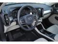 Volvo XC40 T5 Momentum AWD Black Stone photo #15