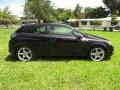 Saturn Astra XR Coupe Black Sapphire photo #3