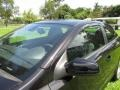 Saturn Astra XR Coupe Black Sapphire photo #30