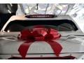 Ford F250 Super Duty Platinum Crew Cab 4x4 White Platinum photo #15