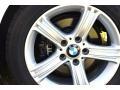 BMW 3 Series 320i Sedan Alpine White photo #26