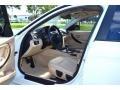 BMW 3 Series 320i Sedan Alpine White photo #31