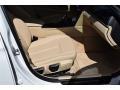 BMW 3 Series 320i Sedan Alpine White photo #33