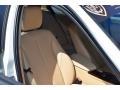 BMW 3 Series 320i Sedan Alpine White photo #34