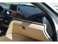 BMW 3 Series 320i Sedan Alpine White photo #37
