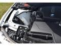 BMW 3 Series 320i Sedan Alpine White photo #51