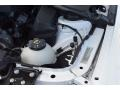 BMW 3 Series 320i Sedan Alpine White photo #53