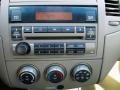 Nissan Altima 2.5 S Satin White Pearl photo #22