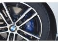 BMW 2 Series M240i Convertible Mineral White Metallic photo #40