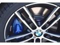 BMW 2 Series M240i Convertible Mineral White Metallic photo #42