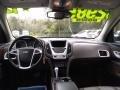 Chevrolet Equinox LTZ AWD Graystone Metallic photo #13