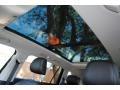 Volkswagen Tiguan SE Deep Black Pearl photo #13