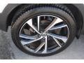 Volvo XC40 T5 R-Design AWD Crystal White Metallic photo #10