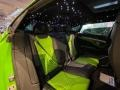 Lamborghini Urus Pearl Capsule AWD Verde Mantis photo #3