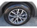 Volkswagen Tiguan SE Pure White photo #8