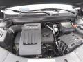Chevrolet Equinox LS Cyber Gray Metallic photo #25