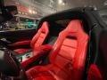 Chevrolet Corvette Stingray Coupe Black photo #2