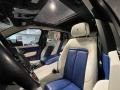 Rolls-Royce Cullinan  Salamanca Blue photo #7