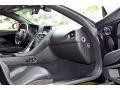 Aston Martin DB11 Launch Edition Coupe Jet Black photo #22