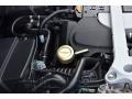 Aston Martin DB11 Launch Edition Coupe Jet Black photo #34