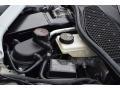 Aston Martin DB11 Launch Edition Coupe Jet Black photo #35
