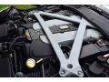 Aston Martin DB11 Launch Edition Coupe Jet Black photo #36