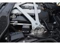 Aston Martin DB11 Launch Edition Coupe Jet Black photo #37