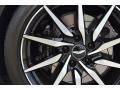 Aston Martin DB11 Launch Edition Coupe Jet Black photo #44