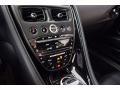 Aston Martin DB11 Launch Edition Coupe Jet Black photo #50