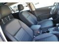 Volkswagen Tiguan SE Platinum Gray Metallic photo #17
