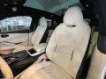 Aston Martin DBX AWD White photo #3