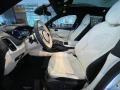 Aston Martin DBX AWD White photo #4